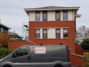 Schildersbedrijf Den Haag - Michel Muyres
