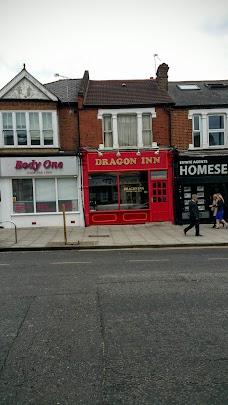 Body One london