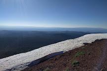 Tumalo Mountain, Redmond, United States