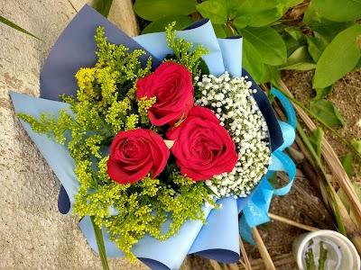 Voe Florist