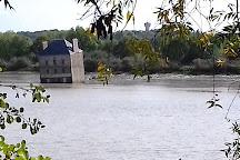 La Maison dans la Loire, Coueron, France