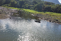 Koroyanitu National Heritage Park, Lautoka, Fiji