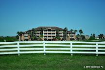 South Padre Island Golf Club, Laguna Vista, United States