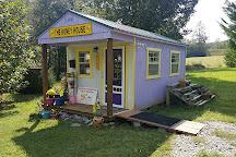 Sweet Betsy Farm, Marion, United States