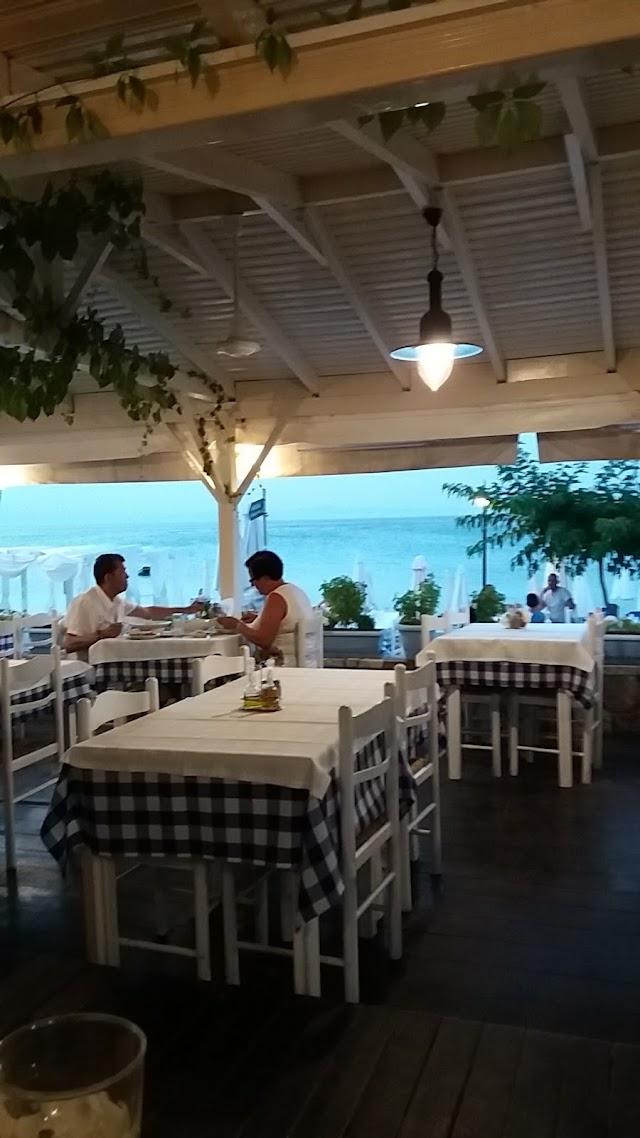 Αυρα Taverna