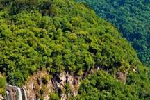 Cascata do Caracol, Canela, Brazil