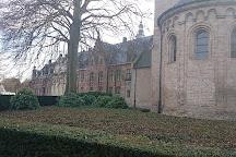 Abdij van Postel, Mol, Belgium