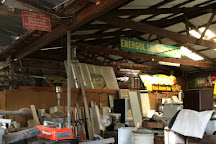 Mailors Flat Antiques, Warrnambool, Australia