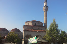 Kazdagli Camii, Safranbolu, Turkey