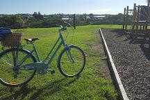 Barwon Valley Park, Belmont, Australia
