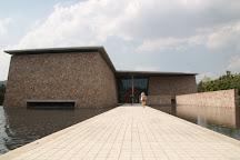 Museum SAN, Wonju, South Korea