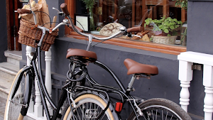 Alry Cycles 0