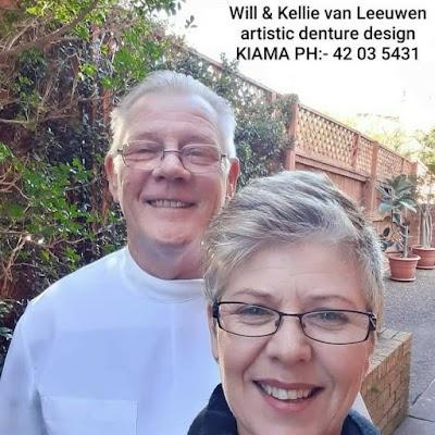Will van Leeuwen