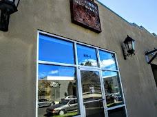 Meadowlark Bar denver USA