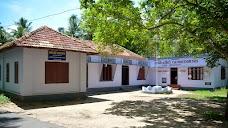 Jaihind Library thiruvananthapuram