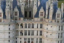 France Miniature, Elancourt, France