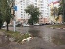 Такси 200-0-200, улица Пирогова на фото Воронежа