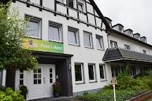 Panorama Park Sauerland Wildpark, Kirchhundem, Germany
