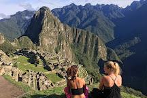 Magic Experiences Peru, Cusco, Peru