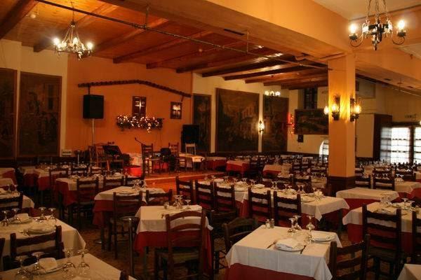 Παληα Ταβερνα Κρητικου - Old Taverna Kritikou