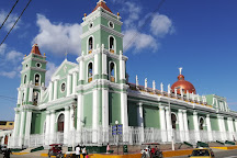 Plaza de Armas de Piura, Piura, Peru