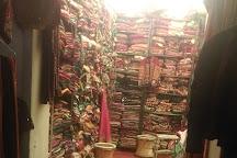 Raja Handicraft, Udaipur, India