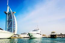 OceanAir Travels, Dubai, United Arab Emirates