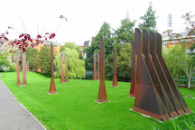 University of Strathclyde, Glasgow, United Kingdom