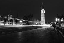 Londres Chauffeurs, London, United Kingdom