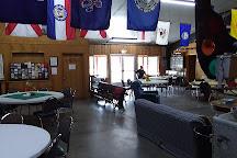 Train Mountain Railroad Museum, Chiloquin, United States