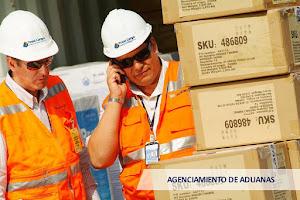 Trust Cargo Consulting 6
