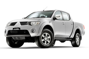 Mitsubishi Motors | Camionetas en venta - Cusco 5