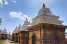 Shree Pashupatinath Temple - Gwola Mahadyo