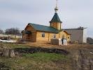 Храм князя Владимира г. Тамбов