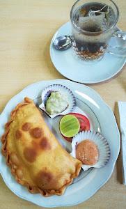 Ribs Café 3