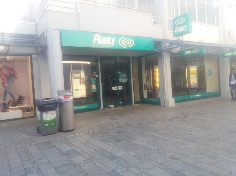 Pearle Opticiens Almere Almere