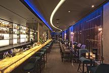 BOAZ Bar, Istanbul, Turkey