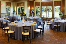 Country Club of Hilton Head, Hilton Head, United States