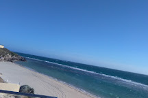 Yanchep Lagoon Beach, Yanchep, Australia