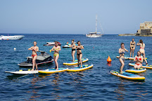 SUP Yoga & Fitness Malta, Saint Julian's, Malta