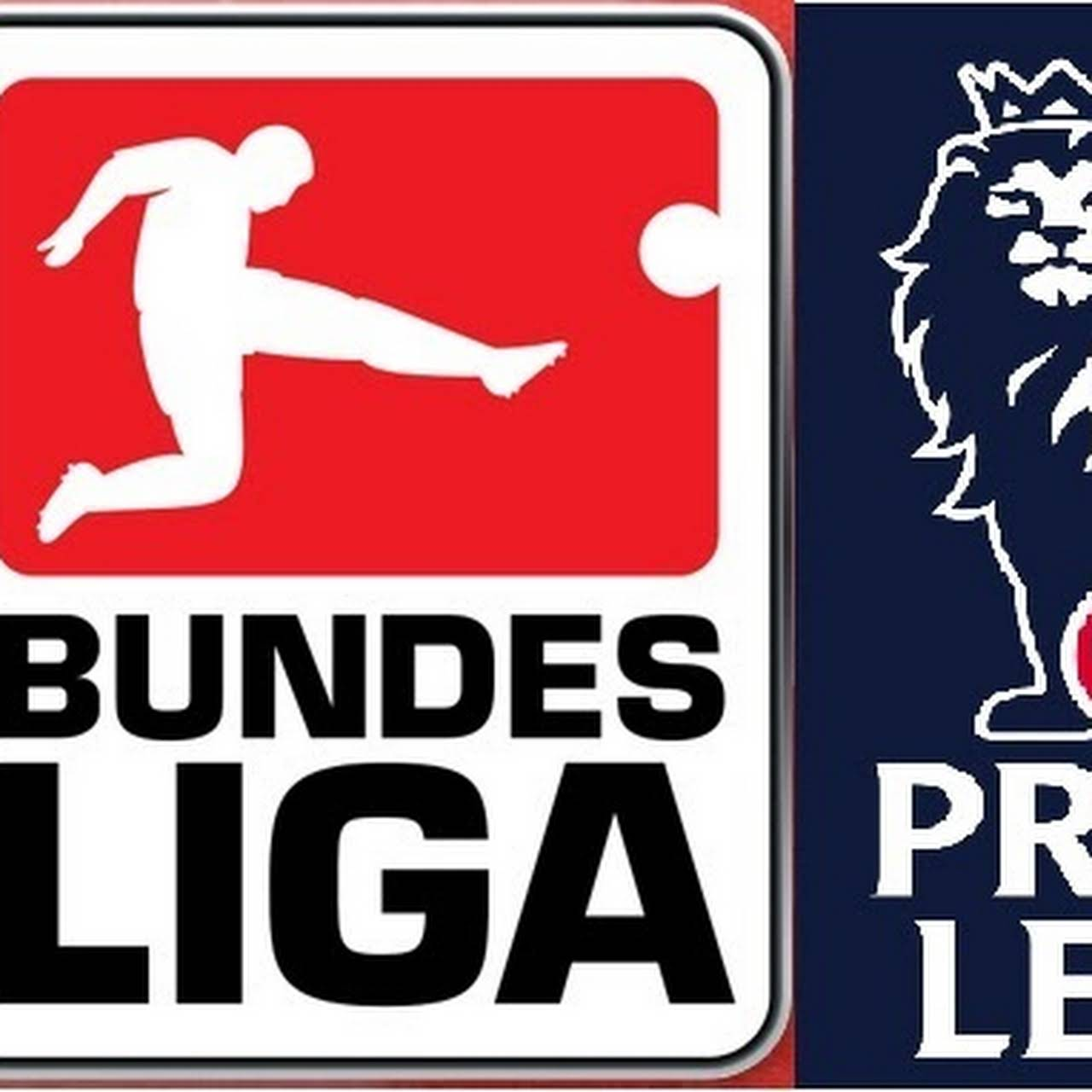 Radost Cafe Sport Bar Premier League Bundesliga Champions League La Liga Nfl Nba Nhl Afl Arl Formula 1 And All Other Sports
