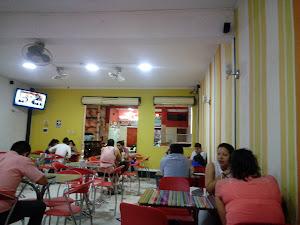 La Miel Cafe 4