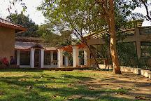 Gujarat Science City, Ahmedabad, India