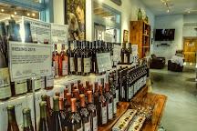 Jason's Vineyard, Jamesport, United States
