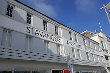 Stavanger Maritime Museum, Stavanger, Norway