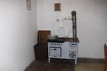 Das Bunkermuseum, Emden, Germany