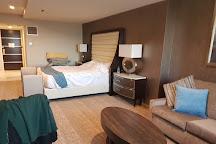 Grand Sierra Resort and Casino, Reno, United States
