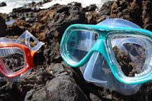Snorkel Bob's Kauai, Kapaa, United States