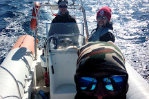Explorers Team Dive Center, Quartu Sant'Elena, Italy