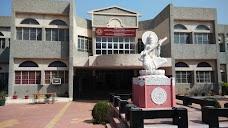 KVS-ZIET Gwalior gwalior